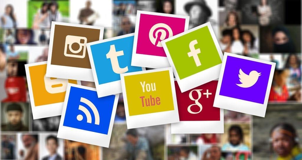 Social Media Travel Trends