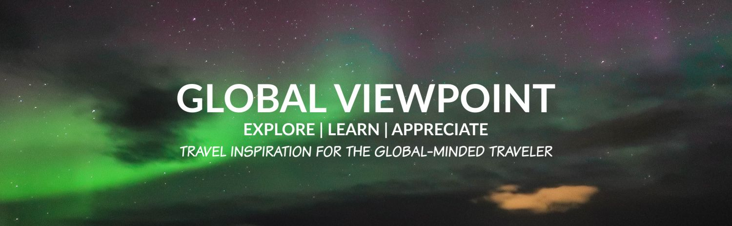 Global Viewpoint