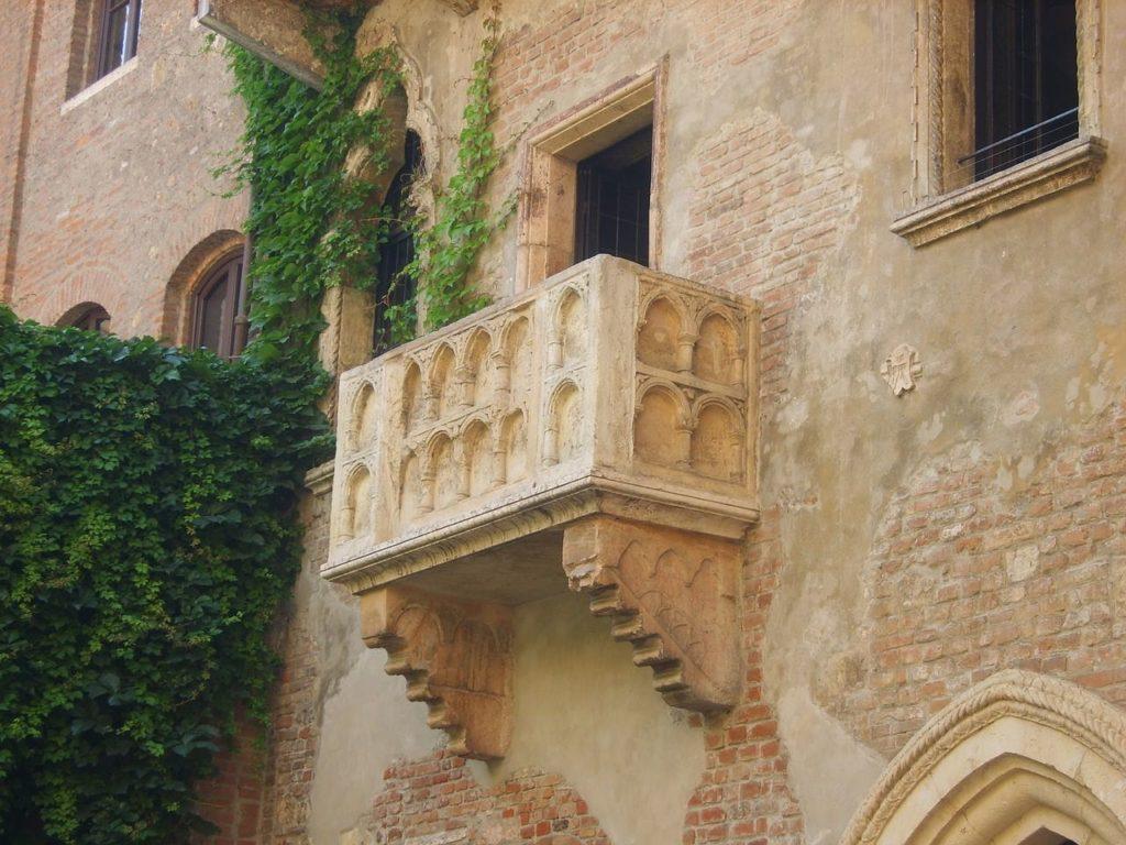 Juliet's House, Verona Travel Guide