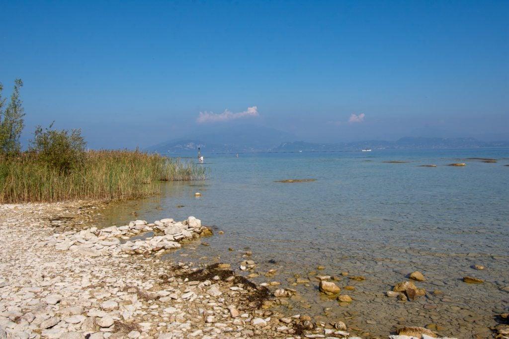 Lake Garda, top things to do in Verona