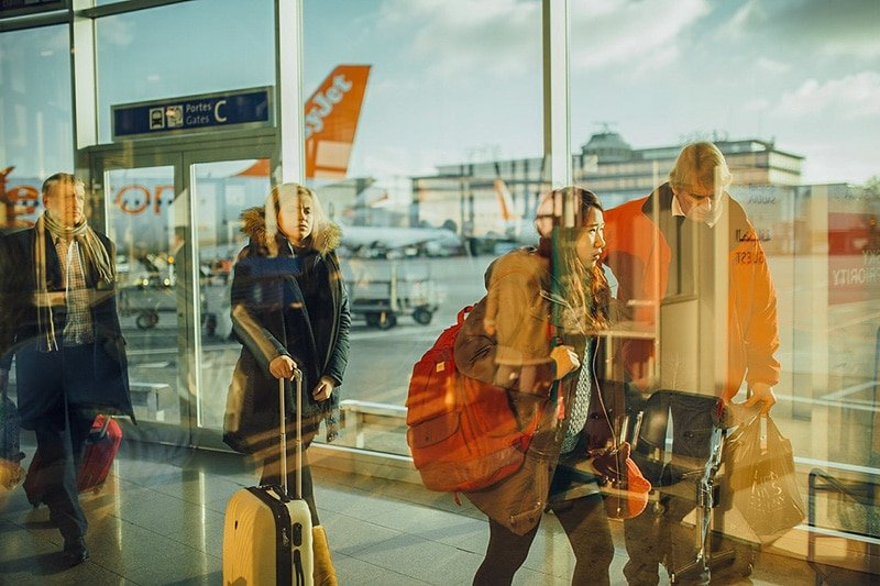 Frequent flier programs are a great way and tip to save money on travel