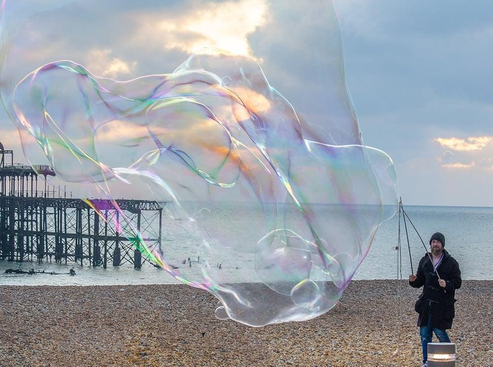 Brighton Featured Image