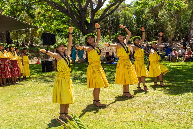 Molokai, Hawaii Travel Guide