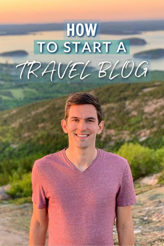 There are so many effective ways to start a successful travel blog from scratch in 2020. And looking to learn how to become a travel blogger? You've come to the right place.