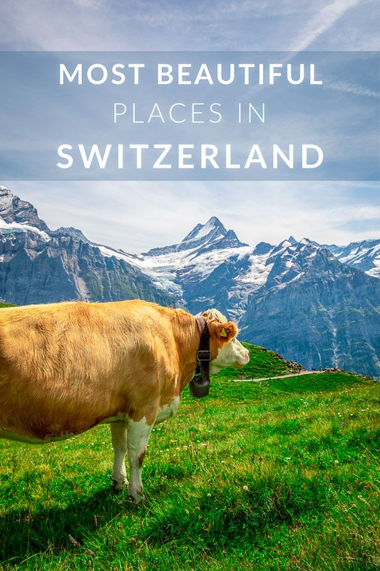 Most beautiful places in Switzerland pinterest dimensions