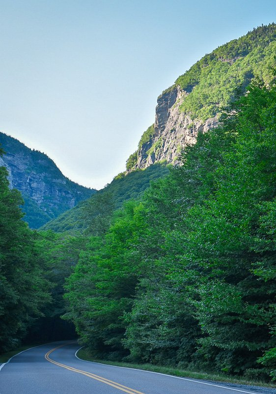Stowe is undoubtedly one of the best off the beaten path family vacations in the USA.
