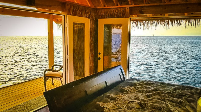 One of the top oceanfront homes for rent in FL