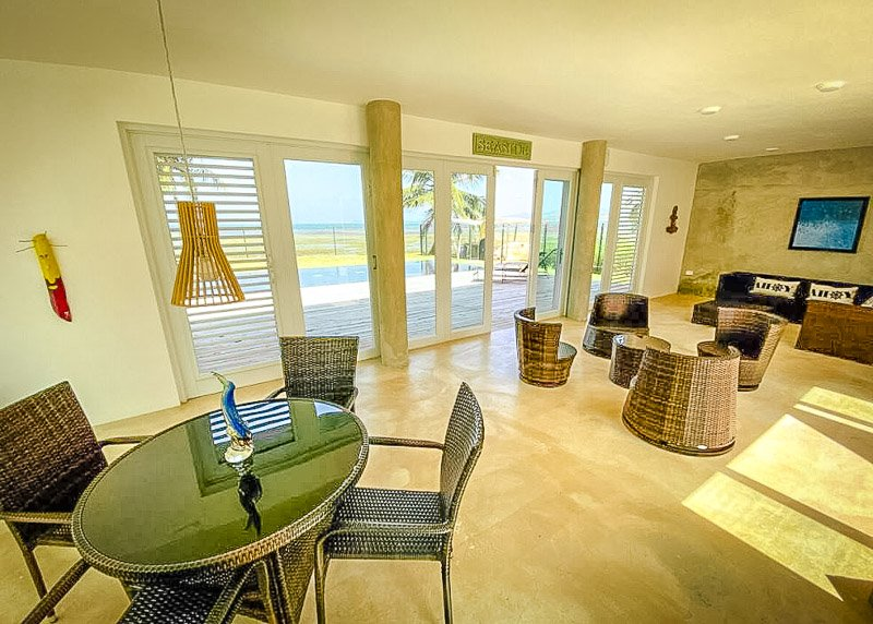 This is definitely among the best vacation rentals in Puerto Rico