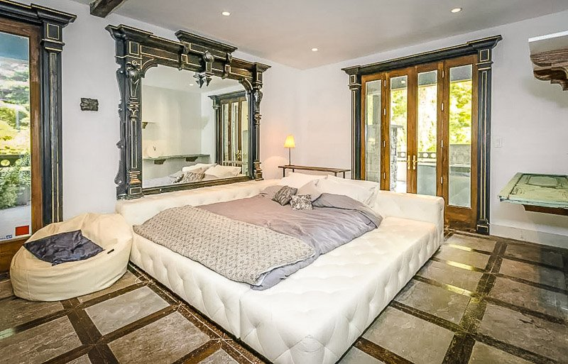 A top notch vacation rental in NY