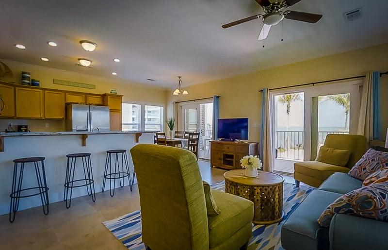 This luxury Airbnbs in Florida is on my Florida Keys travel bucket list