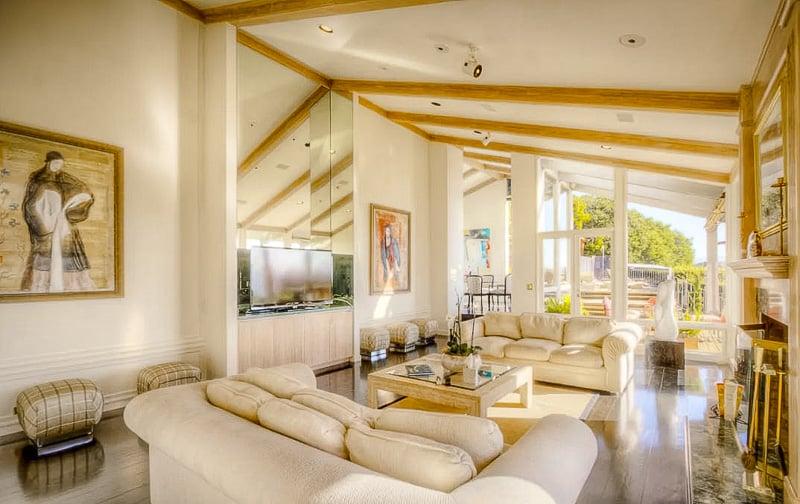 Beautiful and lavish interior designs