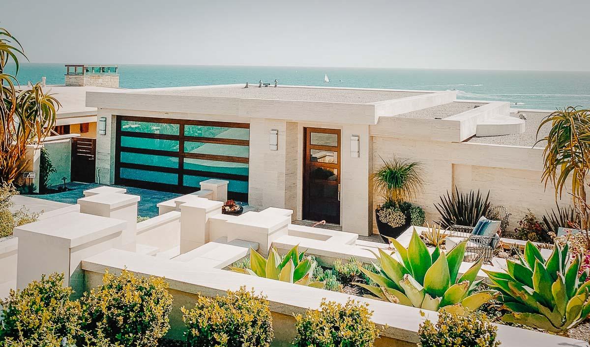Airbnb Mansions in Miami: 24 Luxury Villa Vacation Rentals in FL