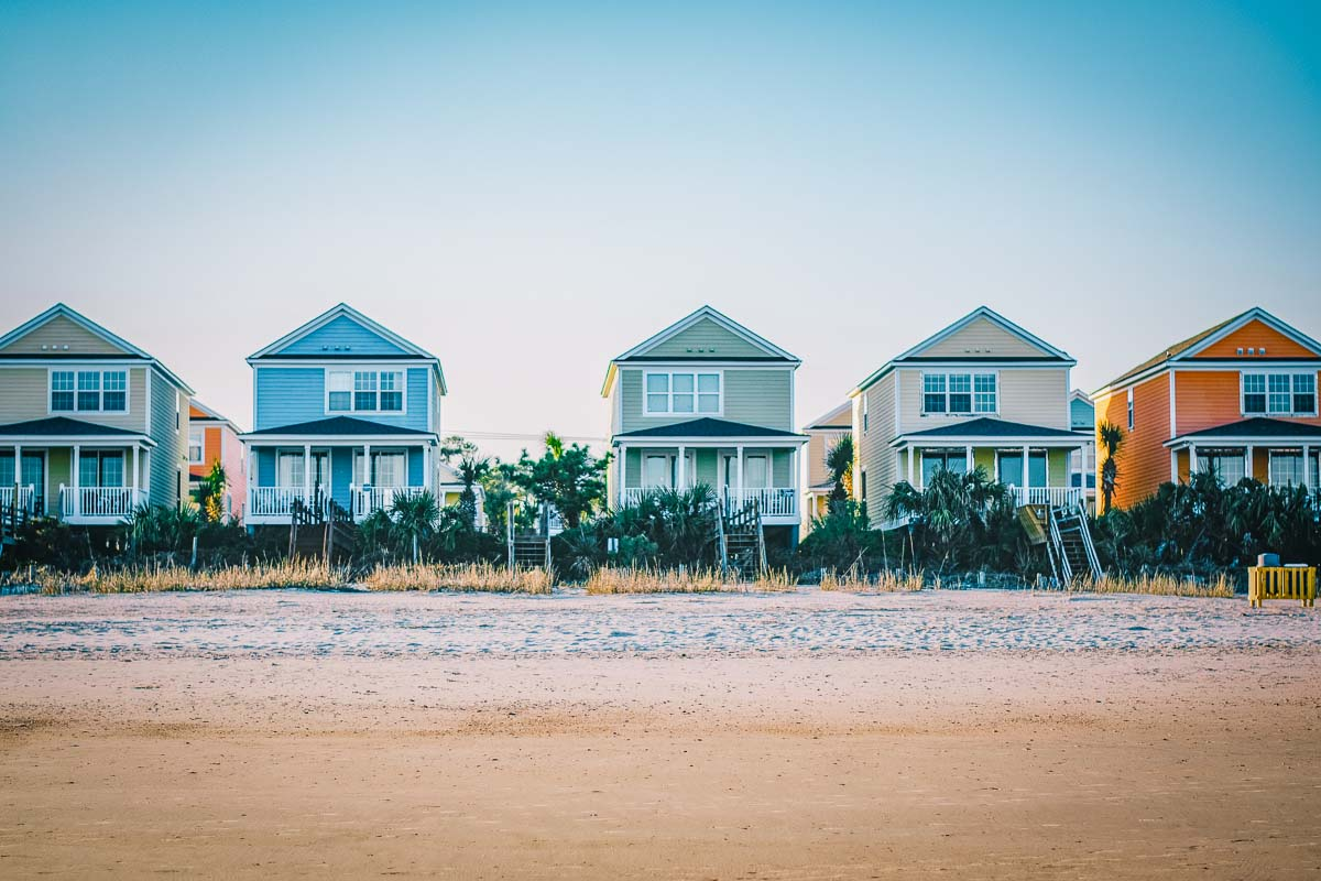 12 Best Airbnbs in New Jersey: Beaches Houses Vacation Rentals