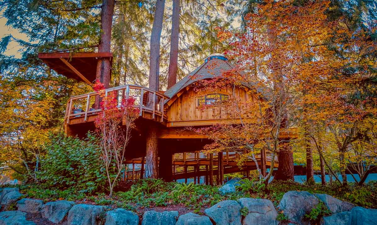 20 Cabin Rentals in Maine Cozy Log Cabins + Lake Cottages for Rent