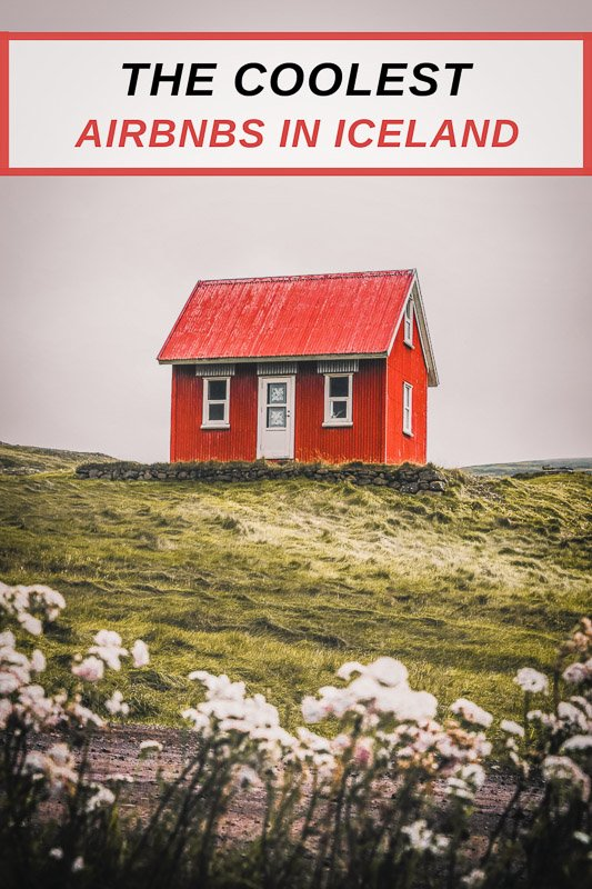 Top Iceland vacation rentals for rent