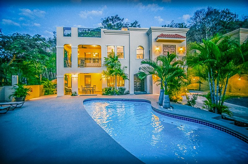 One of the best Airbnbs in Puerto Rico.